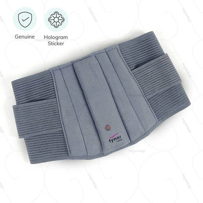 LS belt for back pain (A05CAZ)- a genuine product by Tynor India | available at heyzindagi.in