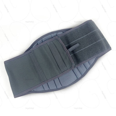 LS belt for back pain (A15UAZ). Manufactured by Tynor India | EMI option for payment available at heyzindagi.in