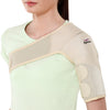 Universal Shoulder support (J14UGZ) by Tynor India | available at amazon.in