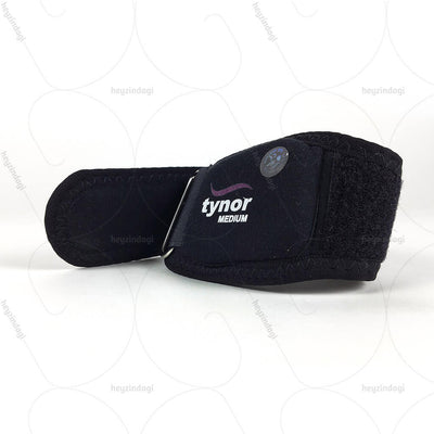 Elbow support (E10BCZ) manufactured by Tynor India. | Order online at amazon.in
