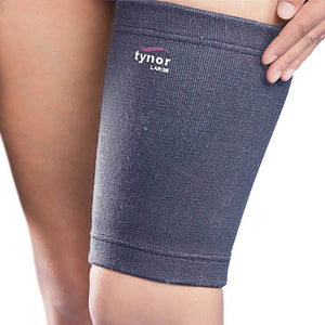 Thigh Support (TYOR15) by Tynor India