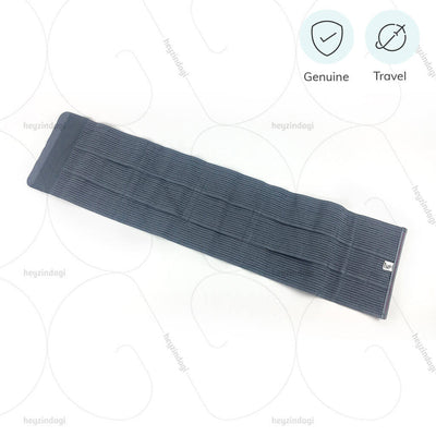 100% genuine stomach trimmer belt (A03BAZ) for travelling outdoors. Manufactured by Tynor India | available at heyzindagi.com