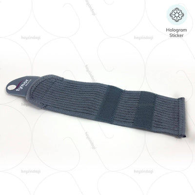 Tynor wrist brace (E05BAZ) for pain and stress relief.  | www.heyzindagi.com
