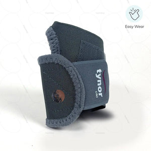 Wrist Brace With Thumb (TYOR10) by Tynor India