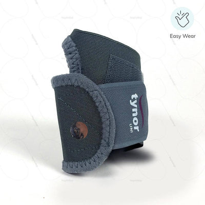 Easy to wear wrist brace  (E06KAZ) by Tynor India. | heyzindagi.com- a health & wellness site for differently abled