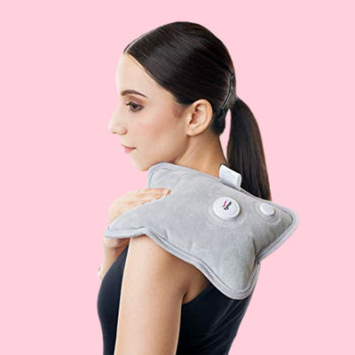 Heating gel bag by Tynor India | heyzindagi.com - shipping done across India
