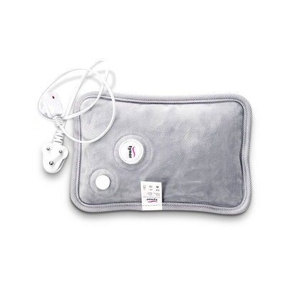 Ortho heating gel bag for arthritis & sprain or sciatica pain relief during winter by Tynor India | available at heyzindagi.com
