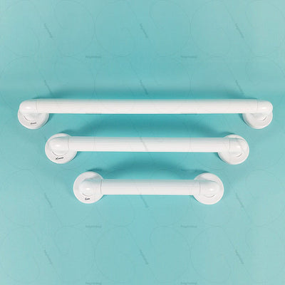 ABS Grab Bars (VIMG) by Viking India (Aimtech)