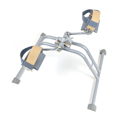 New Cycle Exerciser (VIRA01) by VISSCO India
