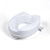 Toilet Seat Raiser (VIBA01) by VISSCO India