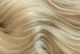 Amber Human Hair Wig Gem Collection