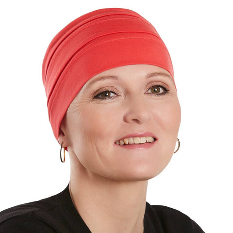 B.B Bea Turban Christine Headwear
