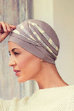 Shanti Turban With Print