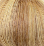 Power Lace Wig Human Hair Classic Collection