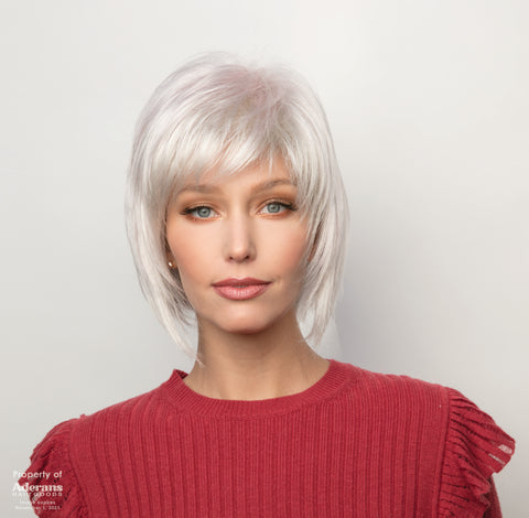 Anastasia Wig Hi Fashion Collection