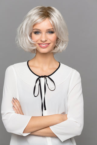 American Salon Wig New Modern Collection