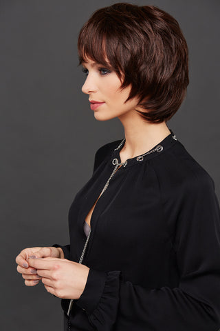 Firenze Wig Gisela Mayer Collection