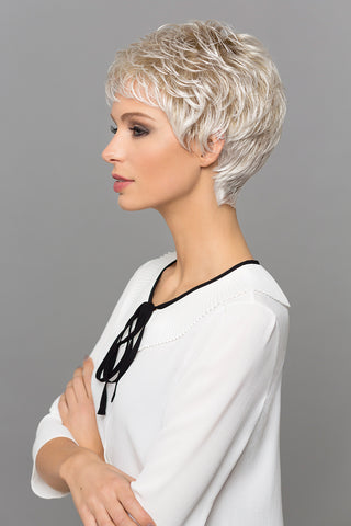 High End Celine Wig New Modern Collection