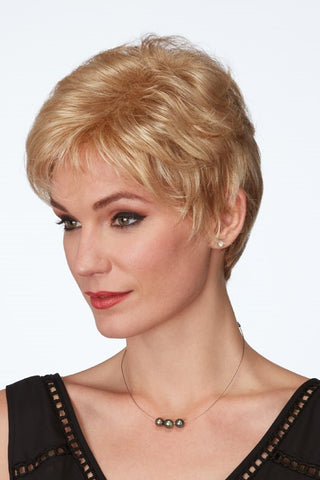 Kim Wig New Classics Collection