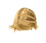 Miley Wig Amore Collection