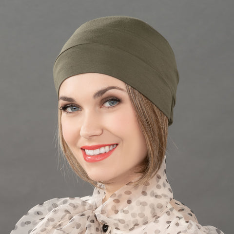 Tala Turban Hat