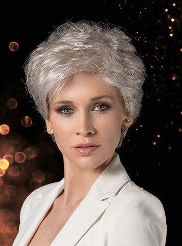 Beauty Deluxe Wig High Society Collection