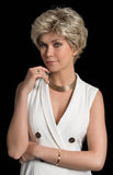 Charme Luxury Wig Hair Society Collection