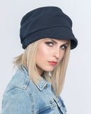 Muna Hat Ellen Wille Headwear Collection