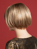 Vista Wig Perucci Collection