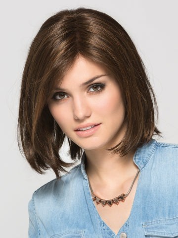 Yara Wig Perucci Collection