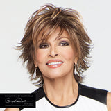 Indiana Wig Raquel Welch Collection