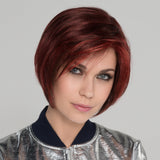 Talia Mono Wig Hair Power Collection