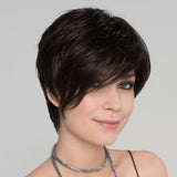 Trend Mono Wig Hair Power Collection