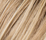 Cara 100 Deluxe Wig Hair Power Collection