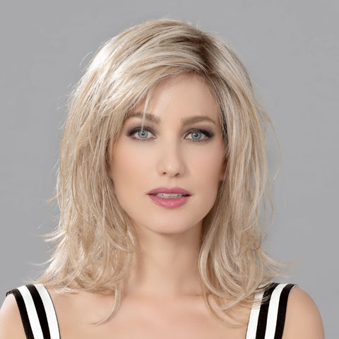 Interest Wig Prime Hair Collection