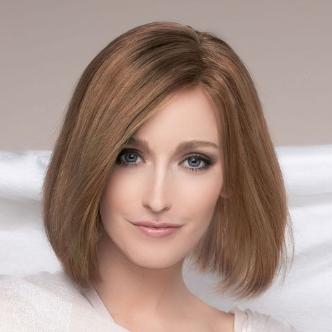 Prestige Wig Pure Power Collection