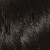 Angelica Wig Noriko Collection