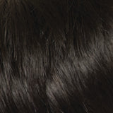 Shilo Wig Noriko Collection