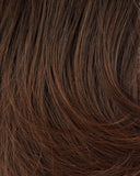 Heaven Wig Natural Image