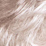 Sky Large Wig Noriko Collection