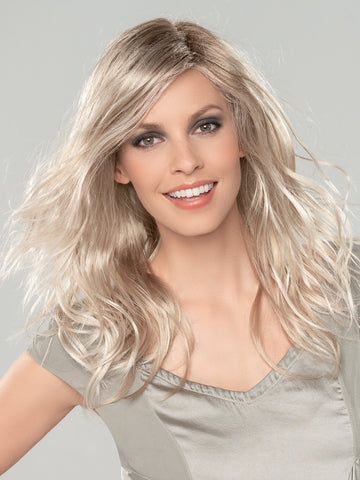 Baile Mono Wig Ellen Wille Stimulate Collection