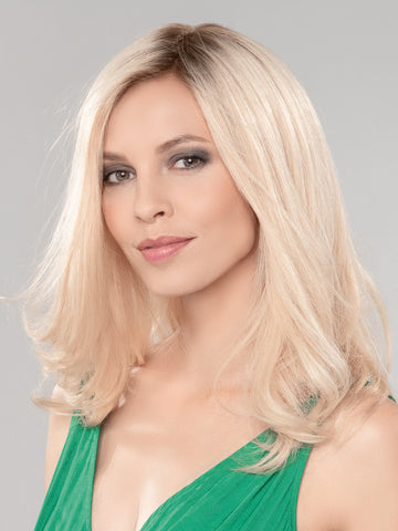 Bellini Wig Ellen Wille Stimulate Collection