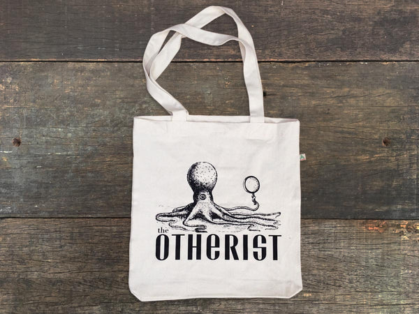 Otherist Tote Bag