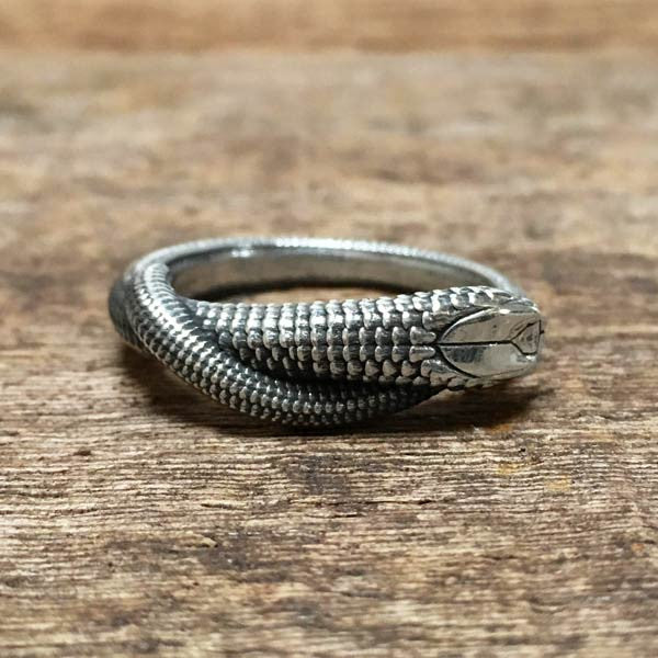 Nagini Ring
