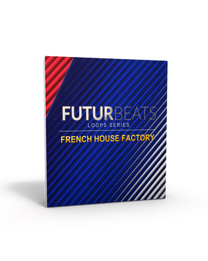 French House Factory