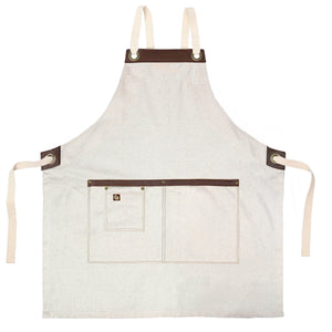Blackshaw - Full Bib Apron