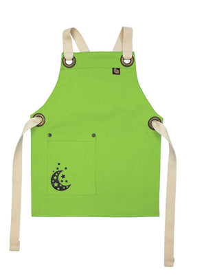 Stilwell Kids Apron