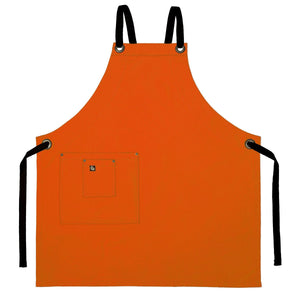 Stilwell - Full Bib Apron