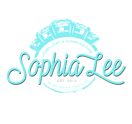 Sophia Lee Jewellery