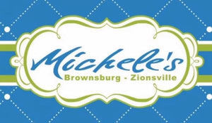 Michele's Boutique & Gifts/Michele's On Main